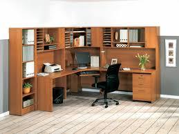 grand bureau en bois grand bureau d homme grand bureau de travail en avec