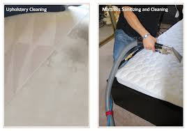 dc carpet cleaning cleaners you can trust