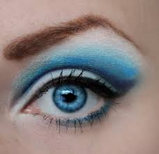 Does Vaseline Help Eyelashes Grow Beauty How To Tips And Tricks For Growing Longer Lashes Naturally