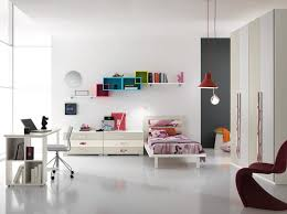 Modern Italian Furniture Nyc by New York Modern Kids Bedroom With Italian Furniture Contemporary