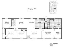 oakwood homes of farmville va new homes