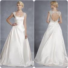 wedding dresses nottingham list of wedding dresses page 456 of 479 vintage wedding