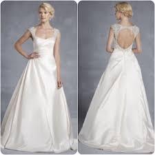 wedding dresses nottingham wedding dresses nottingham wedding dresses online