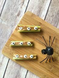 Fun Halloween Snacks For Preschoolers Food Halloween Food Ideas Best 25 Halloween Treats Ideas