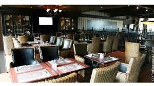le bureau villeneuve d ascq au bureau restaurant 21 avenue de l avenir 59650 villeneuve d