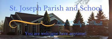 St Joseph Home by Saint Joseph Avon Lake Oh Home