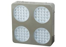 most efficient grow light the most efficient led grow lights for indoor plants