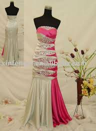 designer dresses for less u2013 trends for fall u2013 fashion forever