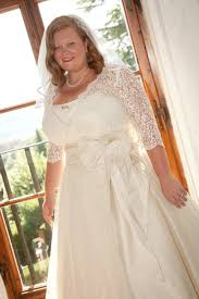 wedding dresses for larger wedding dresses for the larger uk