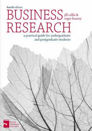 business research jill collis roger hussey palgrave higher