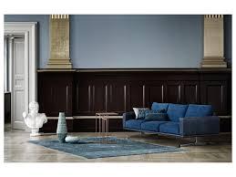 Vintage Living Room Side Tables Spectacular Open Concept Living Room Design Ideas Living Room