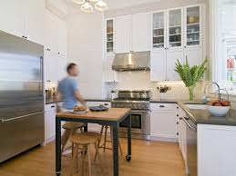 kitchen cabinets best small kitchen decorating ideas on a