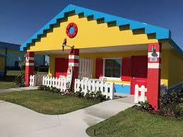 Legoland Map Florida by Inside Look Legoland Florida Beach Retreat