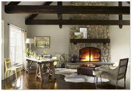 paint color trends 2014 u2014 decor trends best neutral paint colors