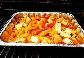 origan frais en cuisine images gratuites plat repas aliments ail produire légume moi