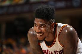 shumpert switches it up for the summer nba com all ball blog