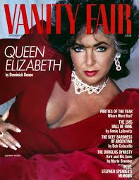 Vanity Fair Gift Subscription 397 Best Vanity Fair Images On Pinterest Vanities Magazine