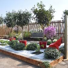 idee amenagement jardin devant maison best deco exterieure design pictures design trends 2017 paramsr us