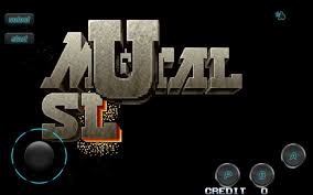 metal slug 2 apk metal slug 2 apk metal slug 1 samsung galaxy note gt n7000