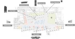 Airports Around Los Angeles Map by Airfield Operations Film Desk Airport Runway Layout Diagrams Los