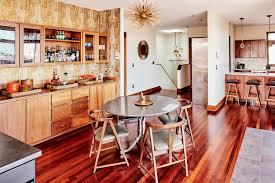 100 kitchen design portland maine exceptional kitchen