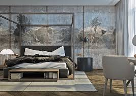 Floor Lamps Ideas What U0027s Hot On Pinterest 5 Floor Lamps Ideas You Can U0027t Miss