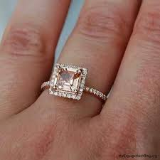 cool engagement rings engagement wedding rings
