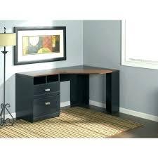 small desk with shelves l desk with storage medium size of l desk plain desk small corner
