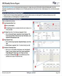 month end report template 42 monthly report format templates free premium templates