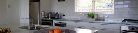 kitchen designers hamilton kitchen design new zealand kitchen