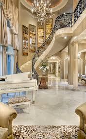 luxury homes interiors luxury home design ideas amusing decor homes interior magnificent
