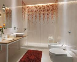 Small Bathroom Walk In Shower Cheap Bathroom Remodel Ideas For Small Bathrooms Mosaic Ceramic