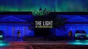 Light Type The Light U0027 Big Sean Type Beat Instrumental Prod By Mw Youtube