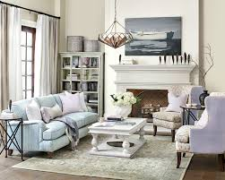 how to start decorating a room carpetcleaningvirginia com use a colorful rug as a starting point when you re decorating a room from