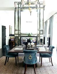 Velvet Dining Room Chairs Modern Velvet Dining Chairs Black Velvet Dining Room Chairs Blue