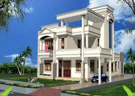 Build A House Online Attractive Design A House Online 7 Designing Of House Nikura