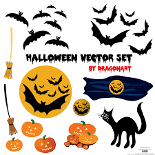 free vector halloween free download clip art free clip art