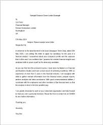 promotion cover letter examples exciting cover letter for