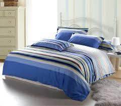 Bed Sets For Boy Kid Bedding Sets For Boys Kids Bedding Affordable Kids Bedding