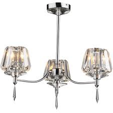 Ceiling Lights With Shades Ceiling And Matching Wall Lights R Lighting