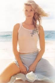 84 best amy smart images on pinterest amy smart celebs and
