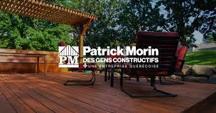 Table Pliante Formica by Nos Produits Patrick Morin