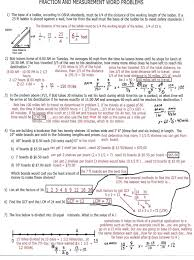 ratio and proportion word problems worksheet f f info 2017
