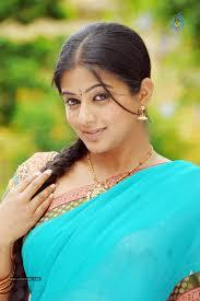 wallpapers priyamani indian actress sridevi 1280x960