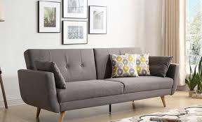 Everyday Sofa Bed Stimulating Sofa Bed Everyday Use Uk Tags Sofa Bed Uk