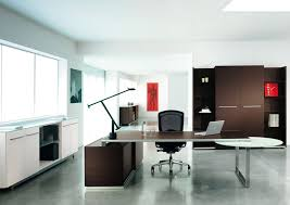 home office contemporary design desk idea small space decorating