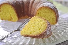 key lime bundt cake your homebased mom