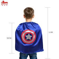 kids superhero cape promotion shop for promotional kids superhero