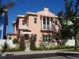 fort lauderdale real estate fort lauderdale fl homes for sale
