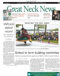 great neck news 05 26 17 by the island now issuu